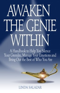 awaken the genie within