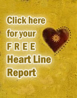 free-heartline