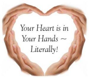 heart-hands-1